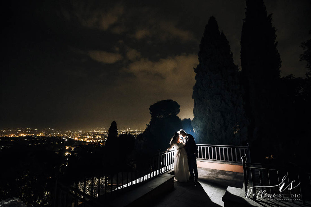 wedding in Villa Le Fontanelle Florence 120.jpg