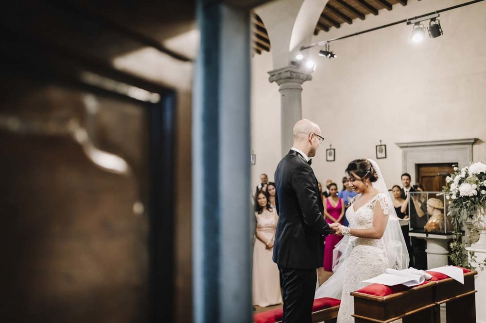 071 wedding photographer Florence Vincigliata Castle_.jpg