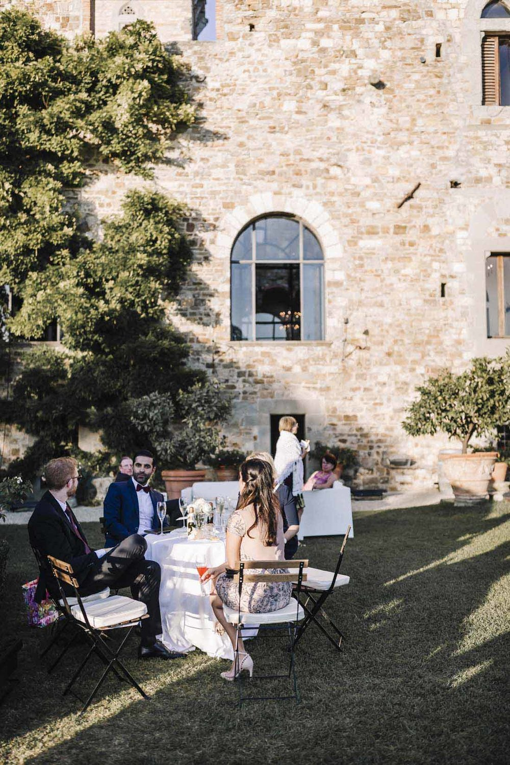 119 wedding photographer Florence Vincigliata Castle_.jpg