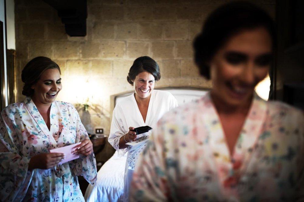 008_wedding la badia orvieto.jpg