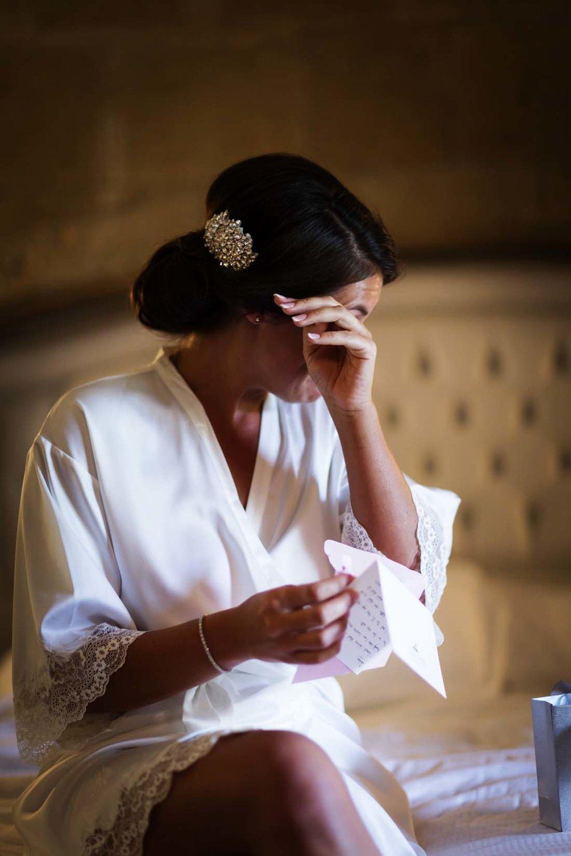 014_wedding la badia orvieto.jpg