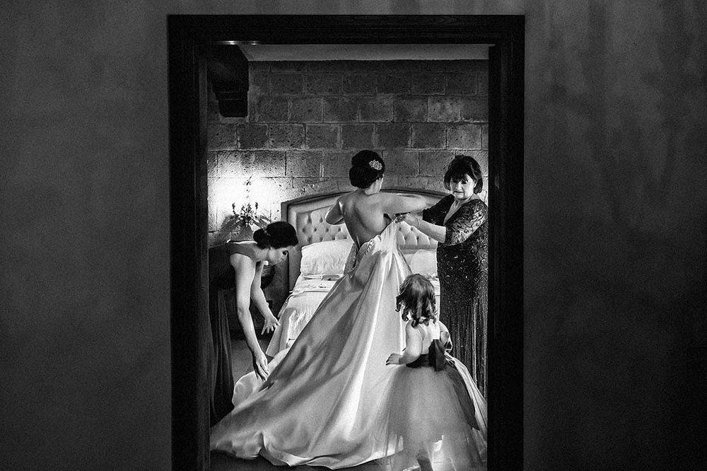 020_wedding la badia orvieto.jpg