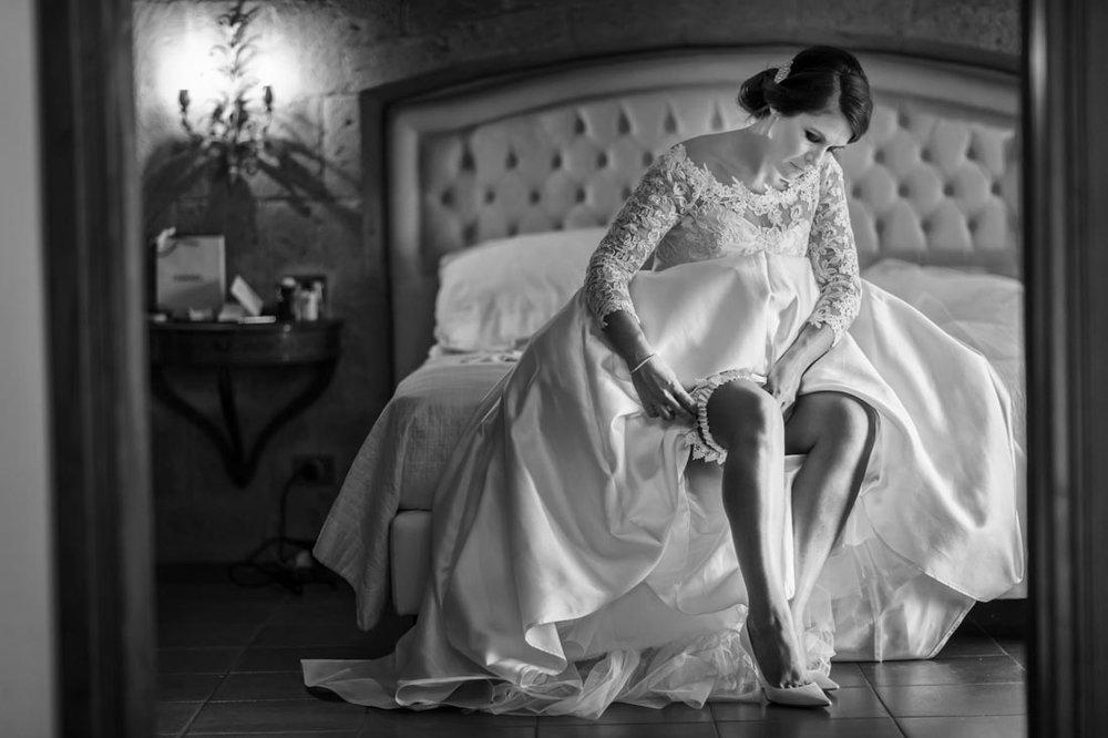022_wedding la badia orvieto.jpg