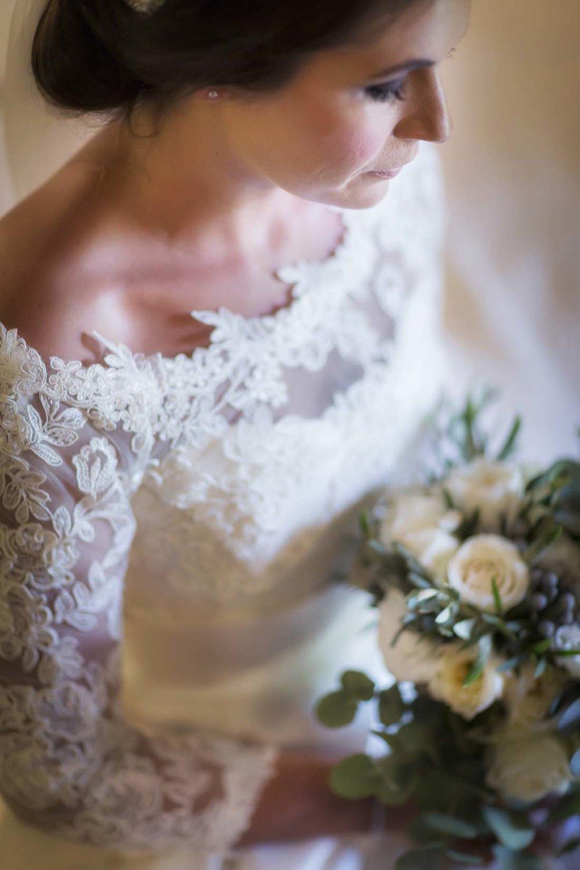 029_wedding la badia orvieto.jpg