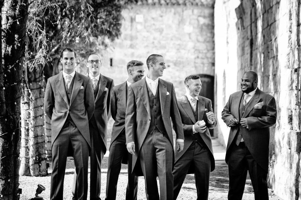 039_wedding la badia orvieto.jpg