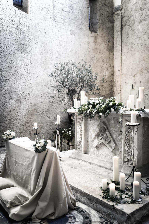 044_wedding la badia orvieto.jpg