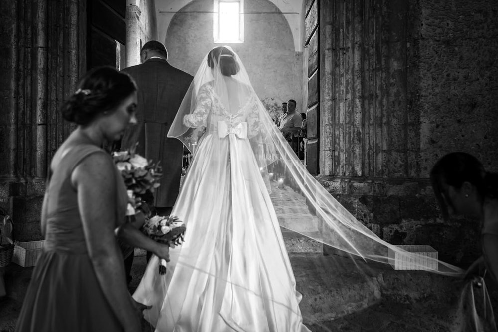 046_wedding la badia orvieto.jpg