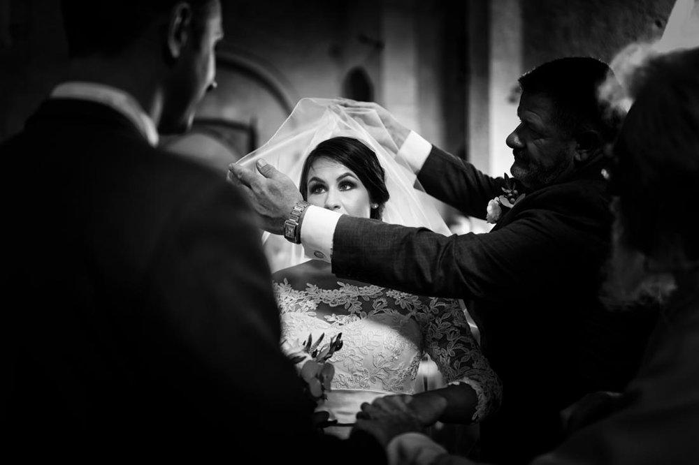 048_wedding la badia orvieto.jpg