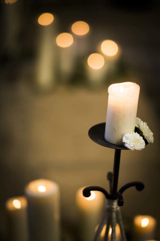 051_wedding la badia orvieto.jpg