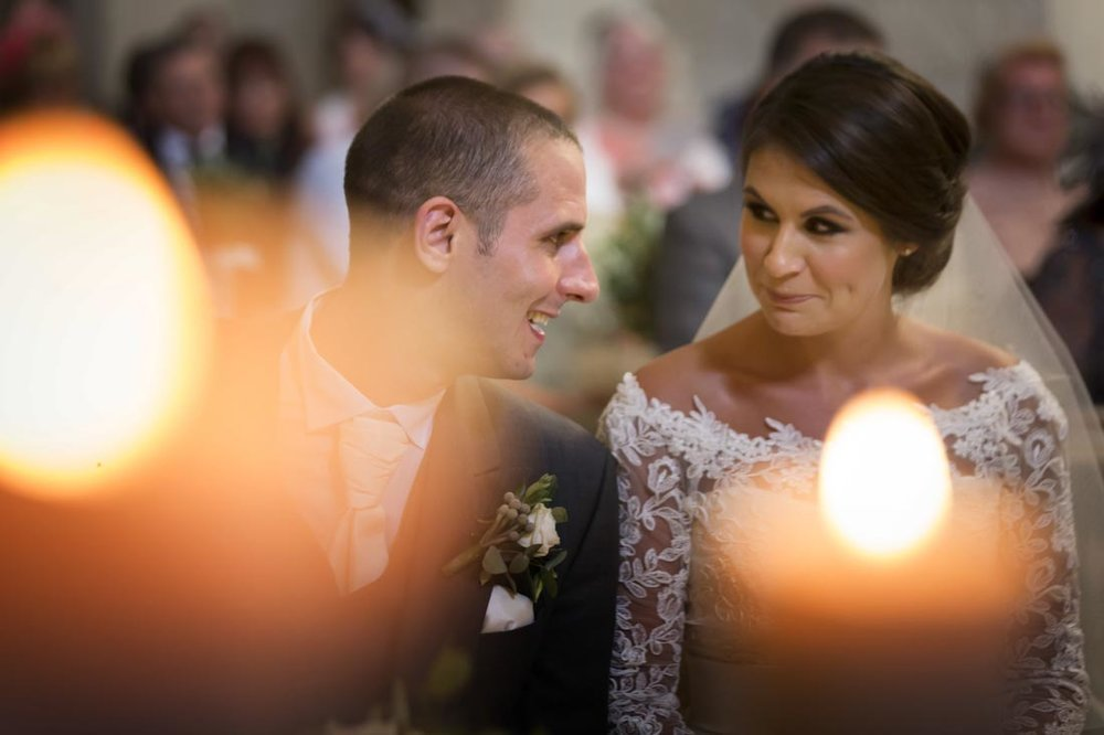 055_wedding la badia orvieto.jpg