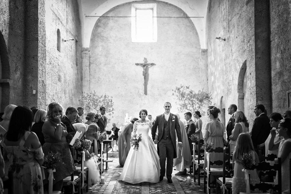 056_wedding la badia orvieto.jpg