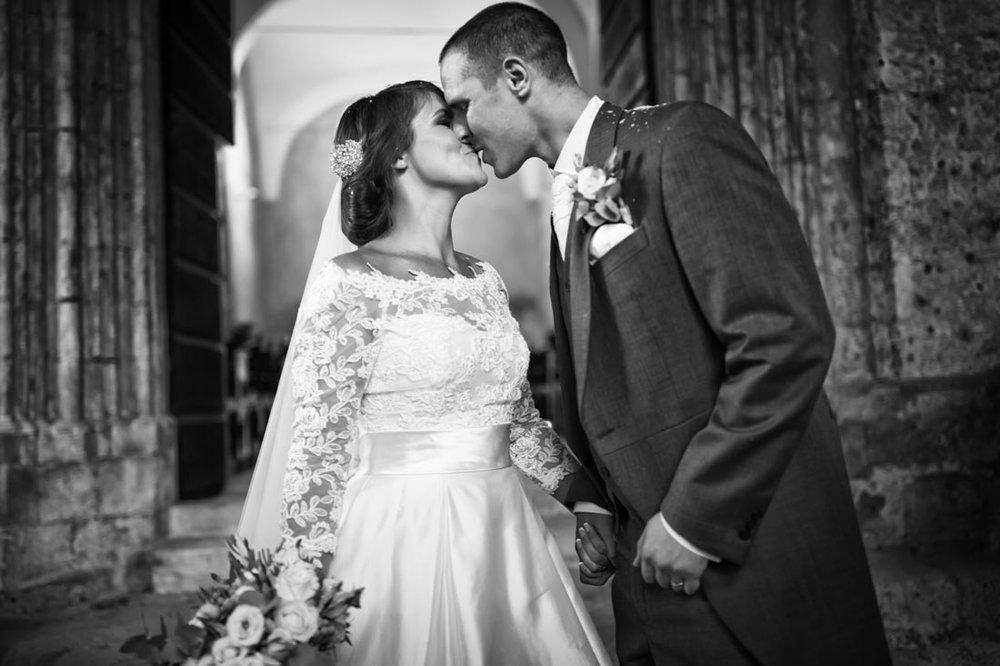 059_wedding la badia orvieto.jpg