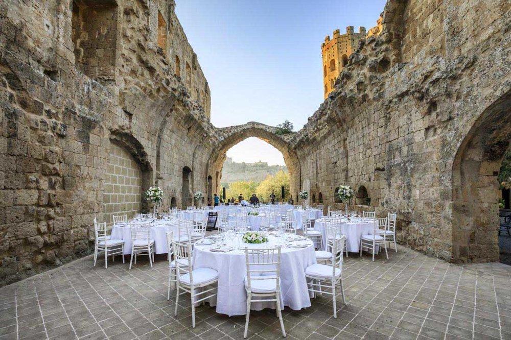 060_wedding la badia orvieto.jpg