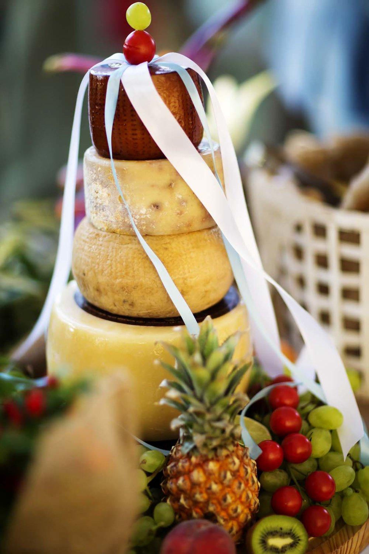 066_wedding la badia orvieto.jpg