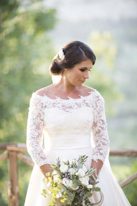 067_wedding la badia orvieto.jpg