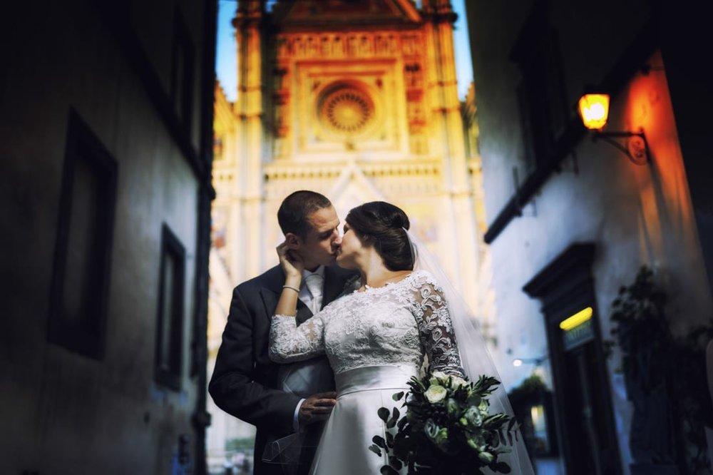 069_wedding la badia orvieto.jpg