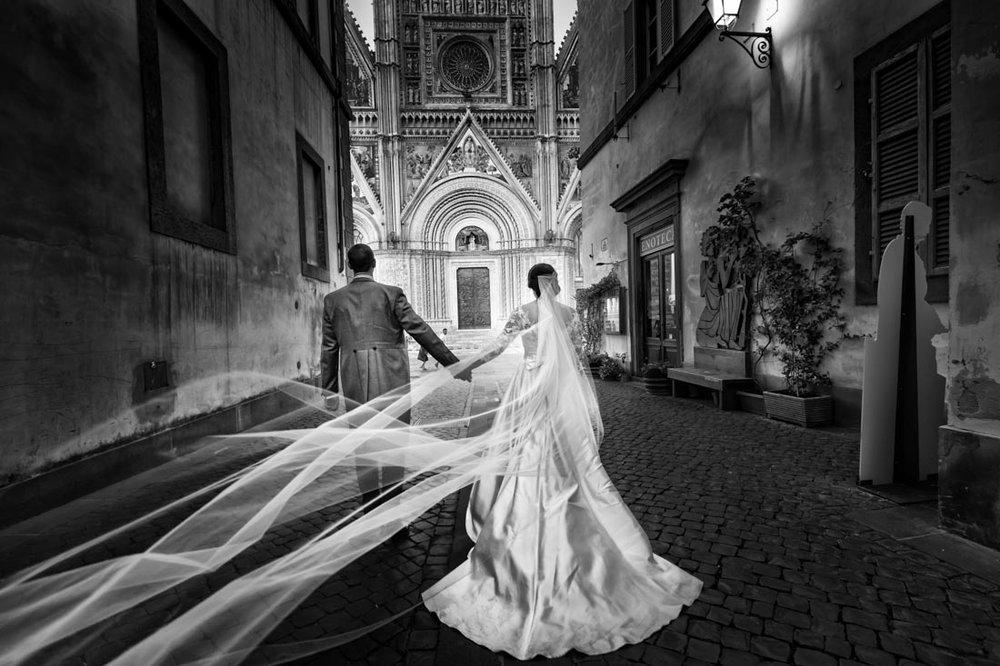 070_wedding la badia orvieto.jpg