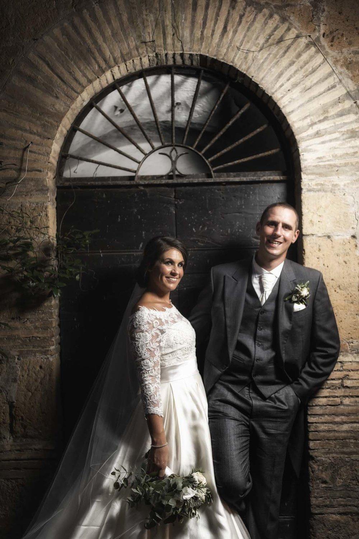 076_wedding la badia orvieto.jpg
