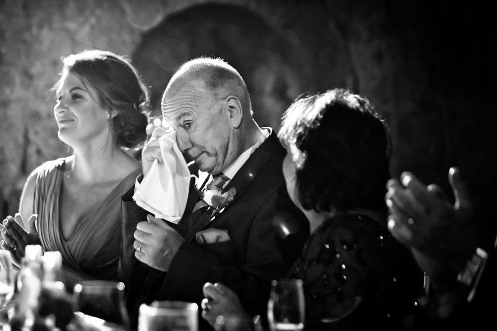 081_wedding la badia orvieto.jpg