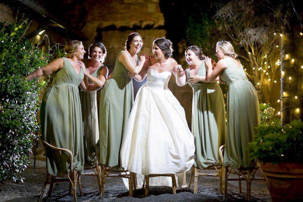 092_wedding la badia orvieto.jpg
