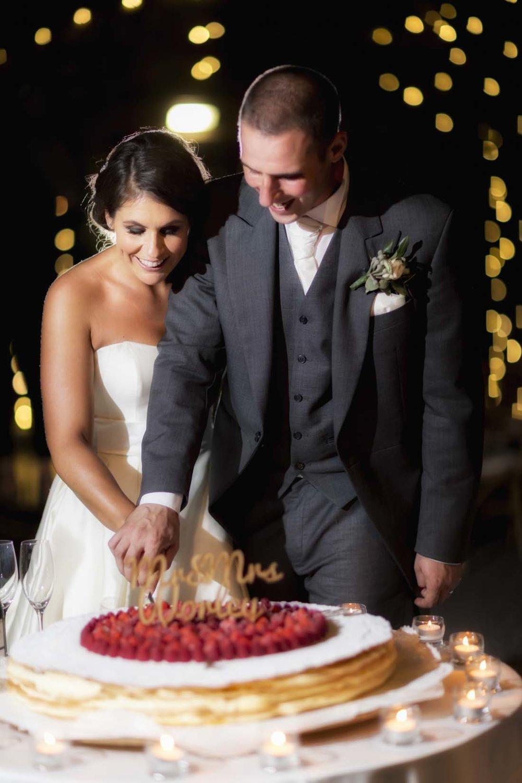 094_wedding la badia orvieto.jpg