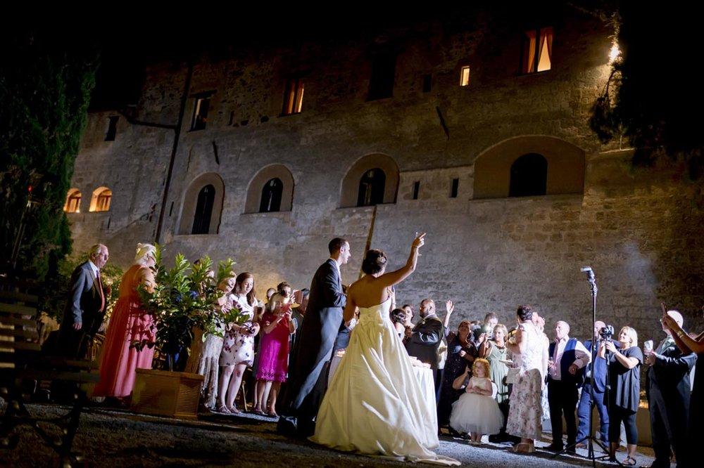 097_wedding la badia orvieto.jpg
