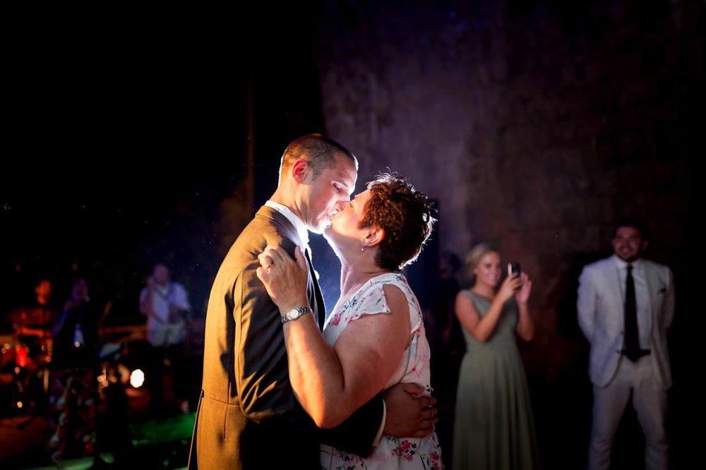 102_wedding la badia orvieto.jpg