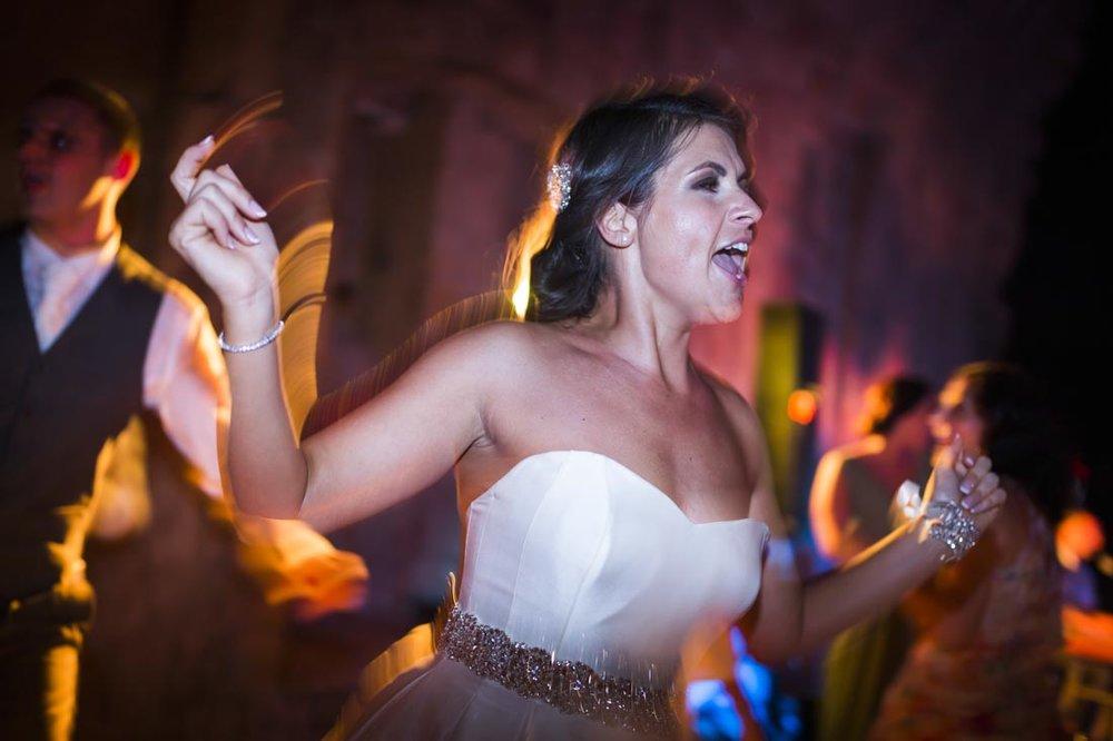 106_wedding la badia orvieto.jpg