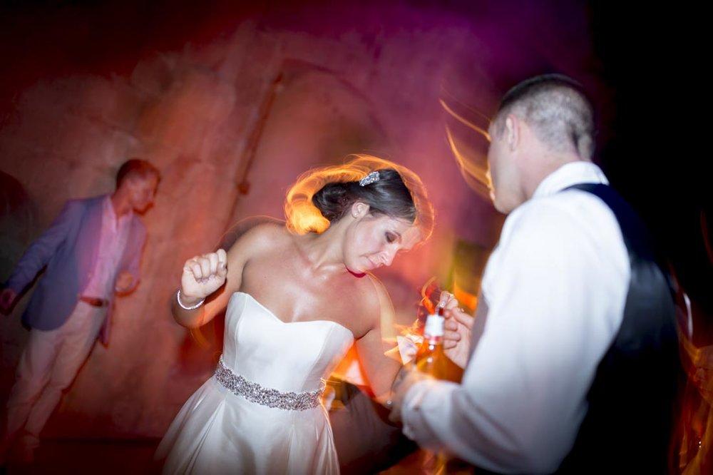 111_wedding la badia orvieto.jpg