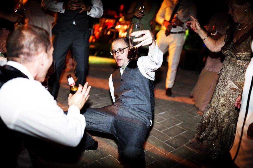 112_wedding la badia orvieto.jpg