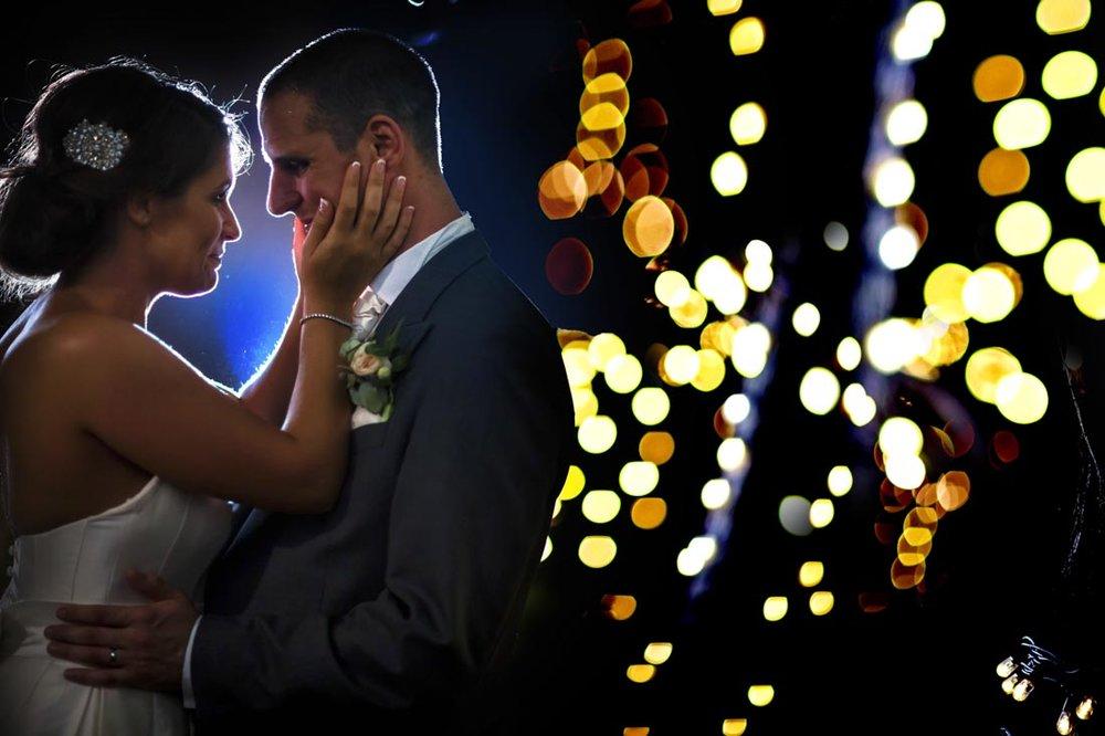 137_wedding la badia orvieto.jpg