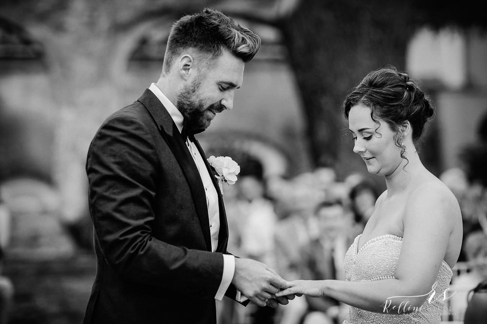 wedding ravello villa rufolo villa eva 048.jpg