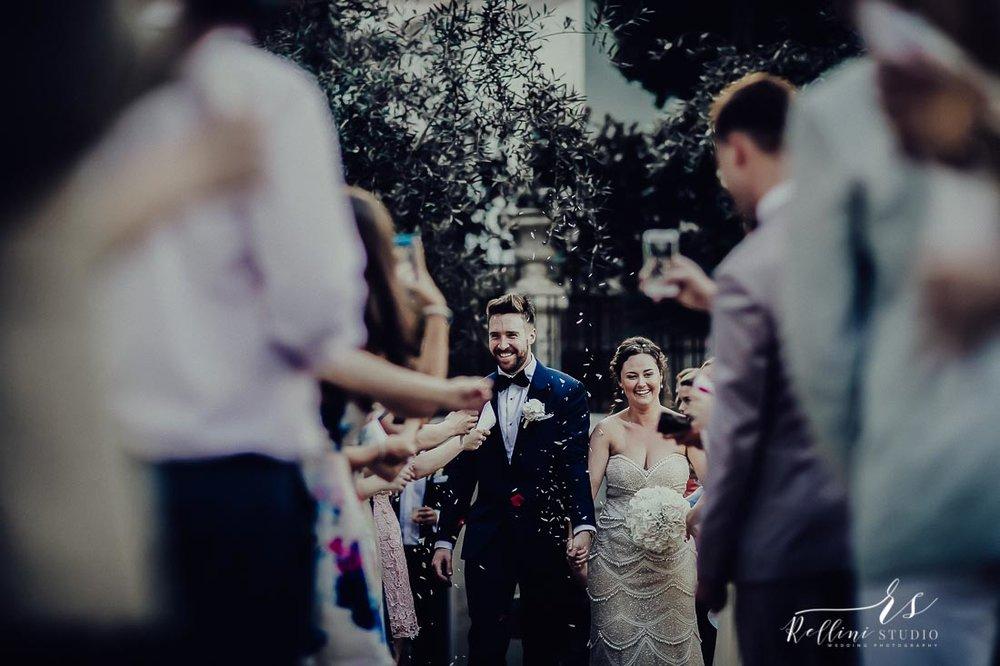 Wedding photographer Ravello Villa Rufolo Villa Cimbrone Amalfi Positano