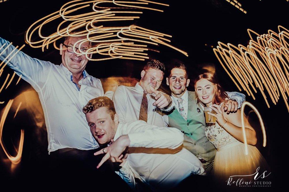 wedding ravello villa rufolo villa eva 131.jpg