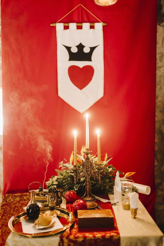 Castello di Montignano matrimonio medioevale 055.jpg