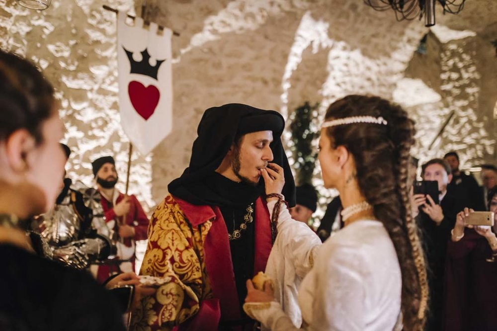 Castello di Montignano matrimonio medioevale 062.jpg