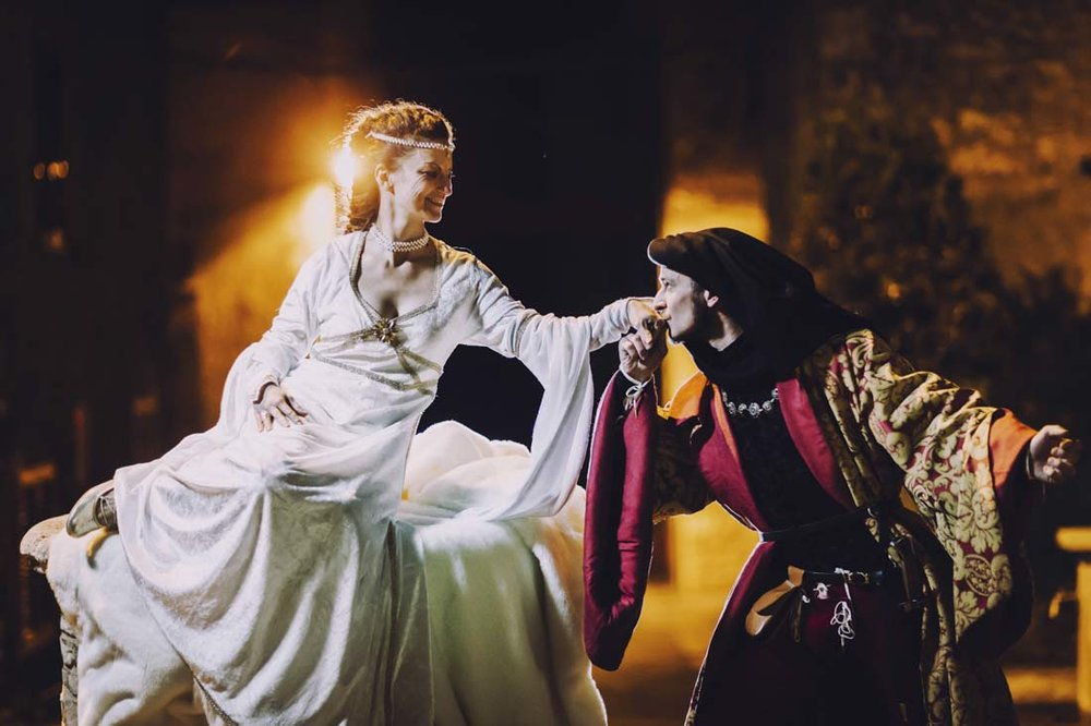 Castello di Montignano matrimonio medioevale 087.jpg