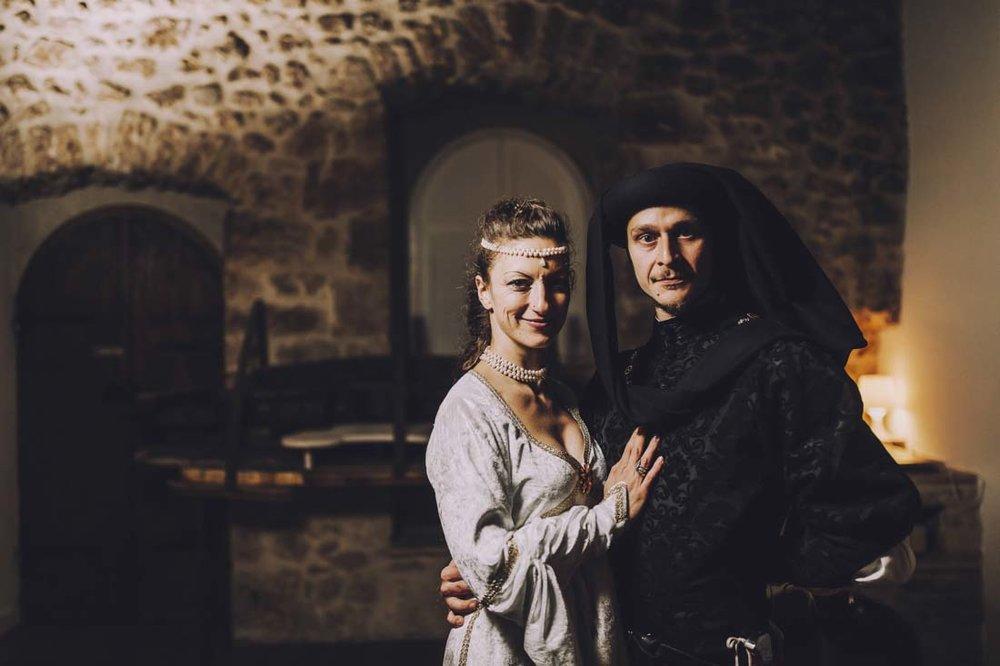 Castello di Montignano matrimonio medioevale 098.jpg