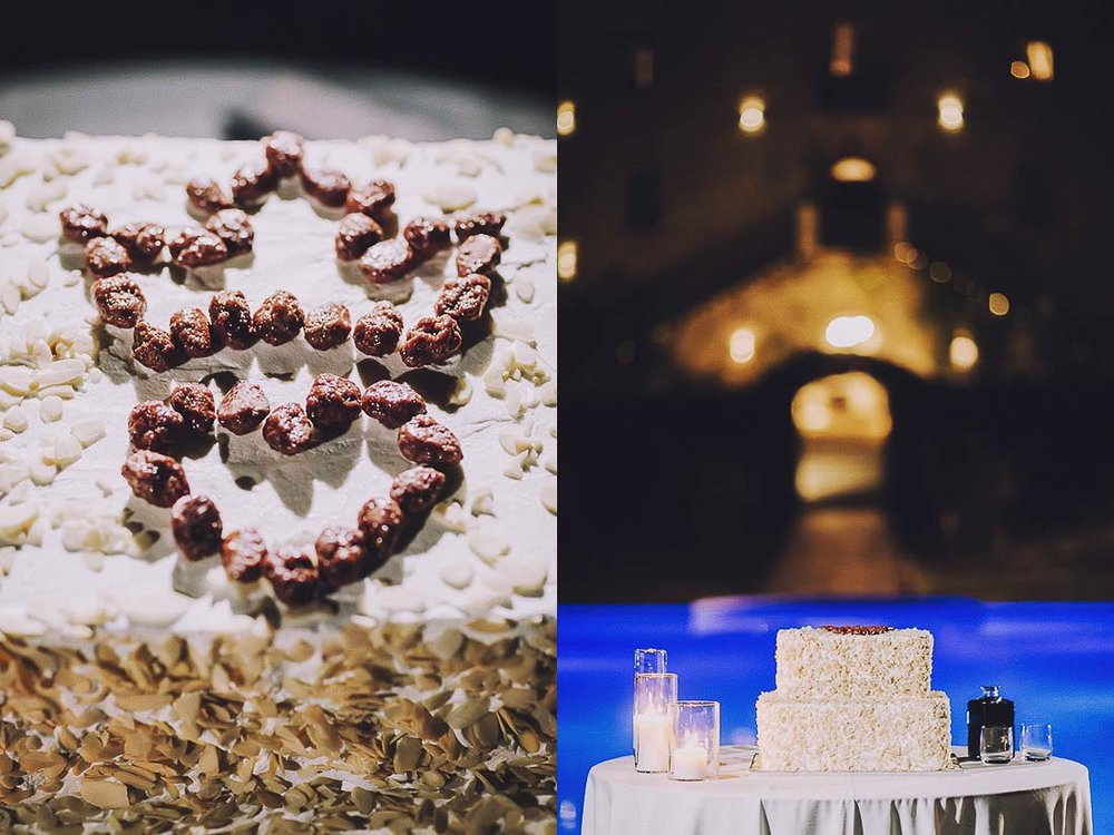 Castello di Montignano matrimonio medioevale 130.jpg