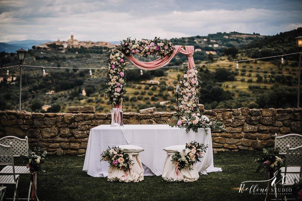 matrimonio castello di rosciano 030.jpg