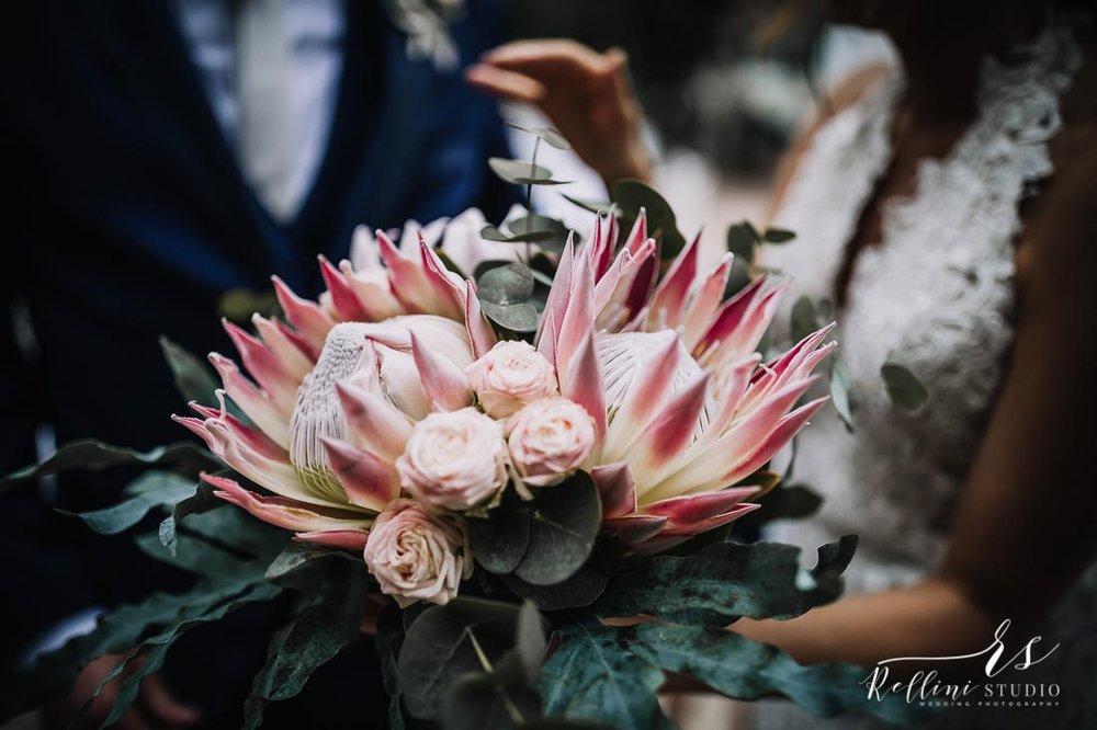 matrimonio castello di rosciano 052.jpg