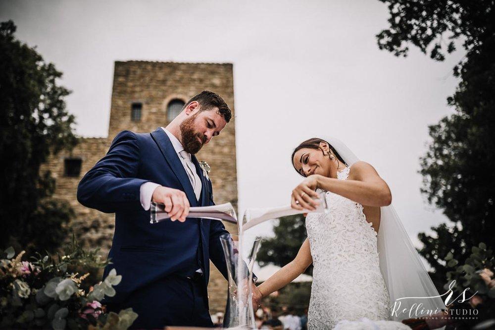 matrimonio castello di rosciano 105.jpg