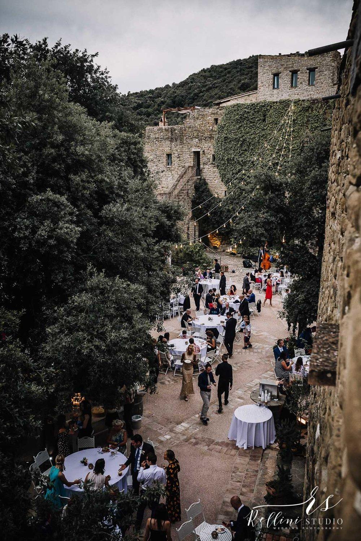 matrimonio castello di rosciano 114.jpg
