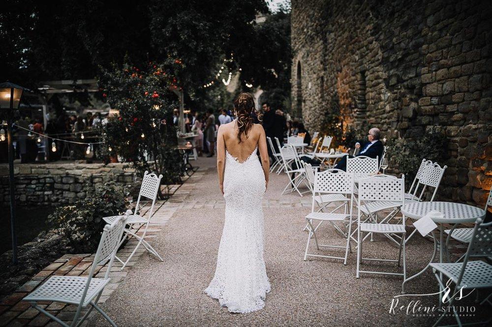 matrimonio castello di rosciano 115.jpg