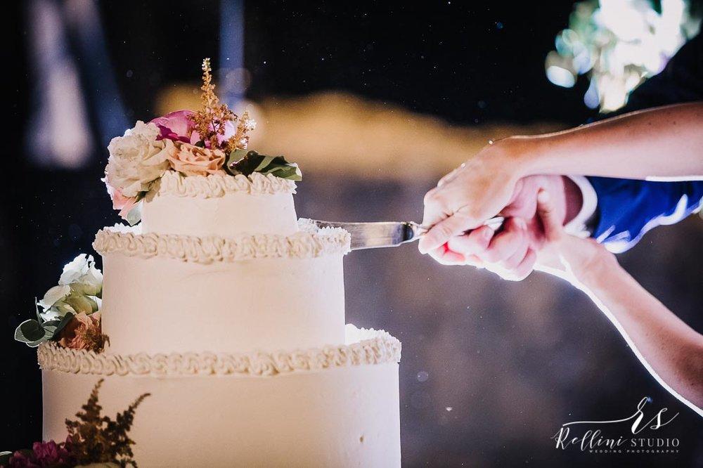 matrimonio castello di rosciano 180.jpg