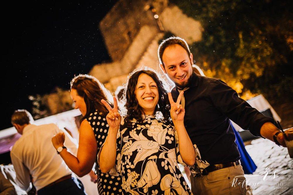 matrimonio castello di rosciano 195.jpg