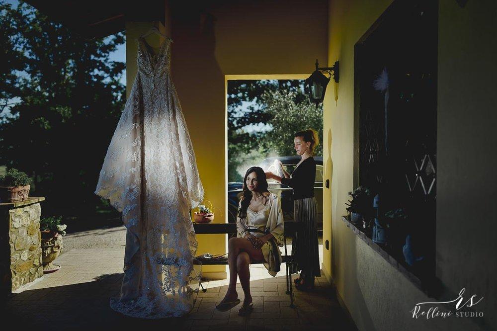 matrimonio castello di Rosciano 004.jpg