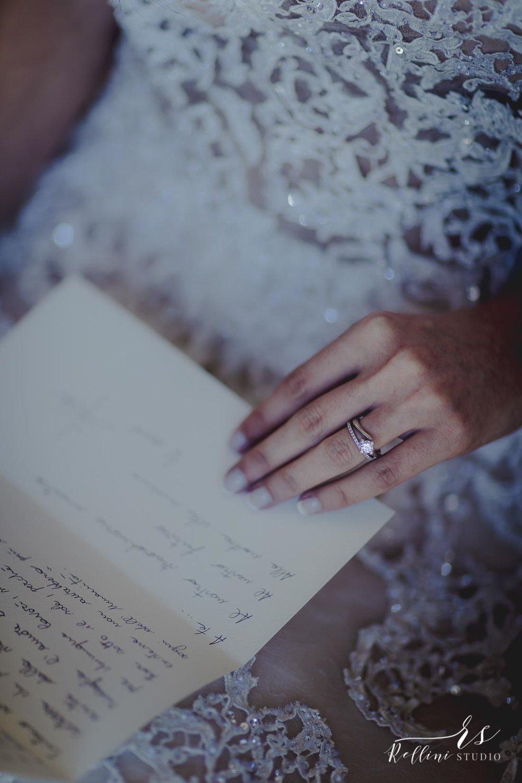 matrimonio castello di Rosciano 012.jpg