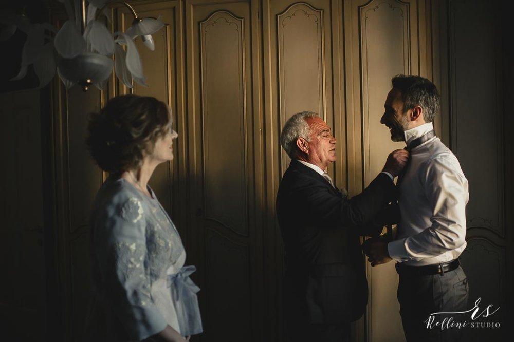 matrimonio castello di Rosciano 018.jpg