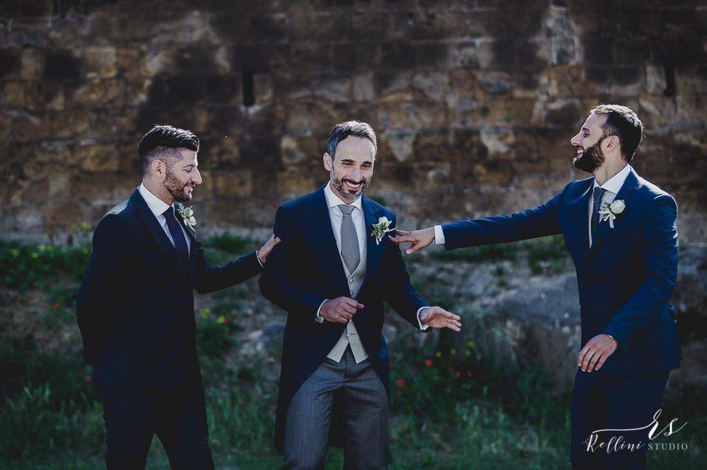 matrimonio castello di Rosciano 024.jpg